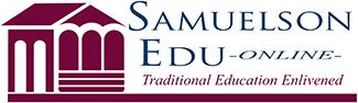 Samuelson English